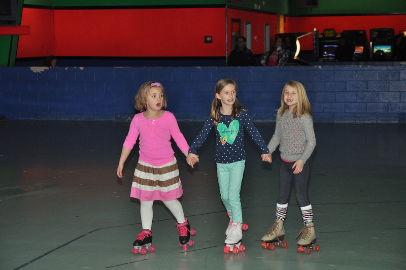 birthday-skating-0027.jpg