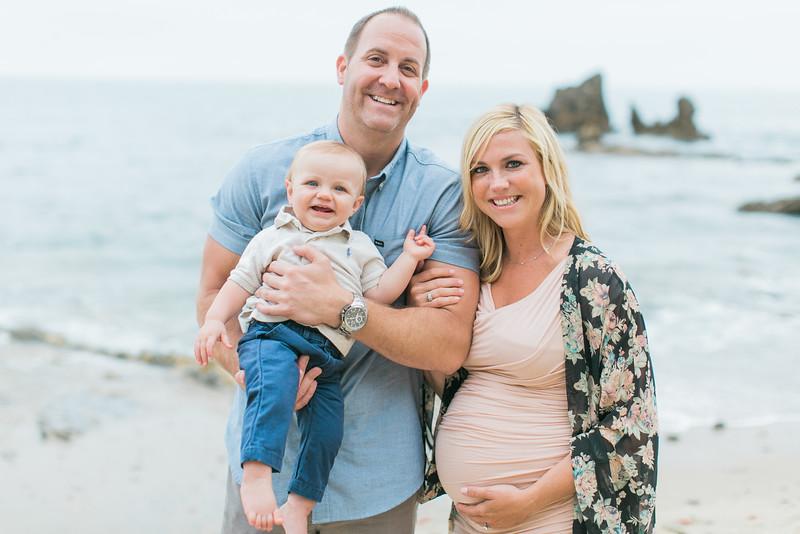 Amy Staudinger Maternity-17.jpg