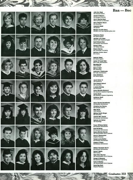 uschist-er-1989~0336.jpg