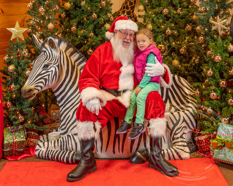 2019-12-01 Santa at the Zoo-7493.jpg