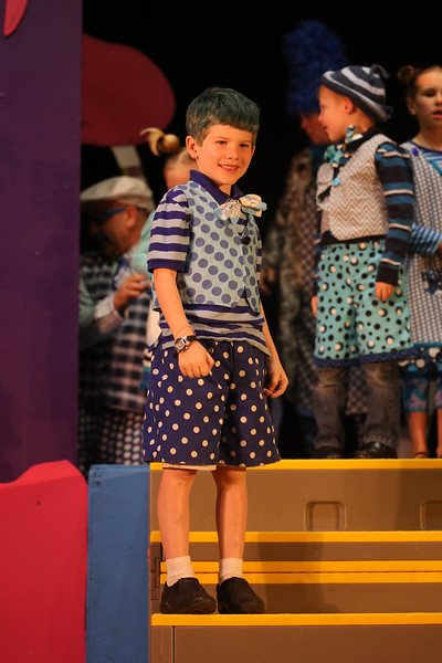 AFTPhotography_2016Seussical282.jpg