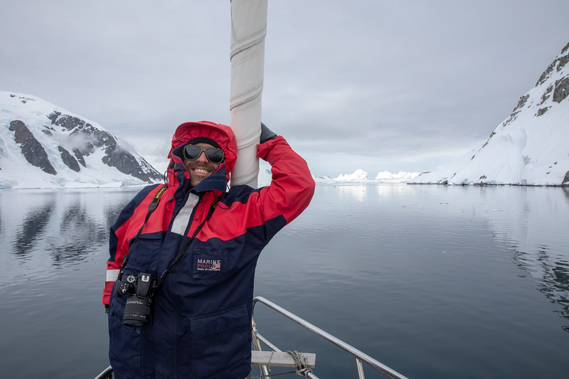 2019_01_Antarktis_03582.jpg
