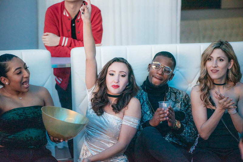 MBE_party-18.jpg
