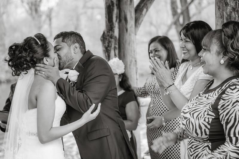 Central Park Wedding - Maha & Kalam-16.jpg