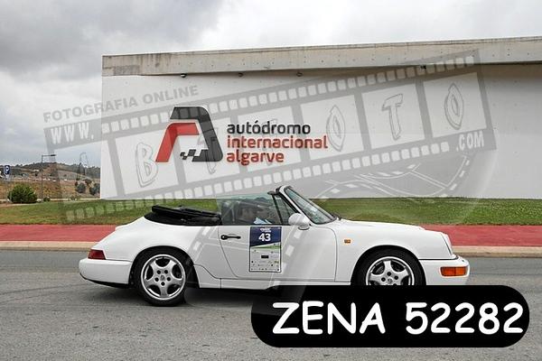 ZENA 52282.jpg