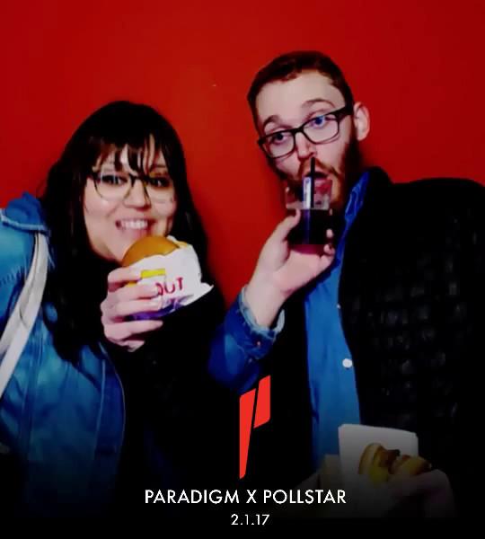 paradigmpollstar_2017-02-01_20-29-16.mp4
