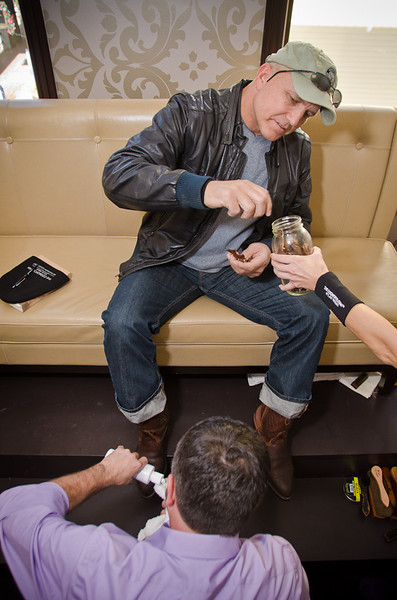 2011-01-23-The Cosmopolitan of Las Vegas@Sundance-Web Res-192.jpg