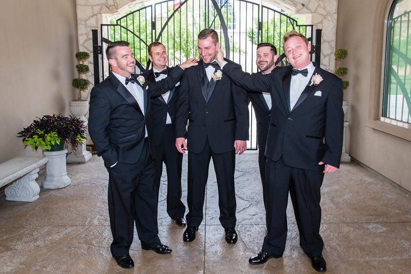 Wedding - Thomas Garza Photography-224.jpg