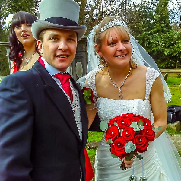RS Wedding 2010-6.jpg
