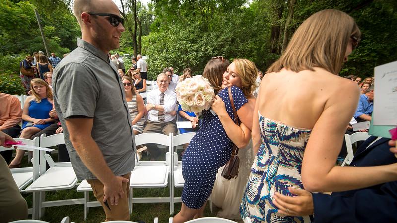 Garrett & Lisa Wedding (495).jpg
