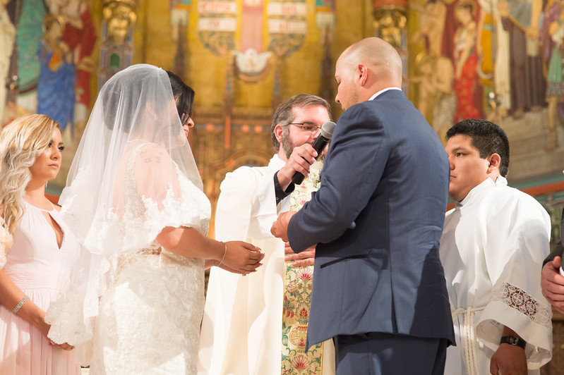 Estefany + Omar wedding photography-356.jpg