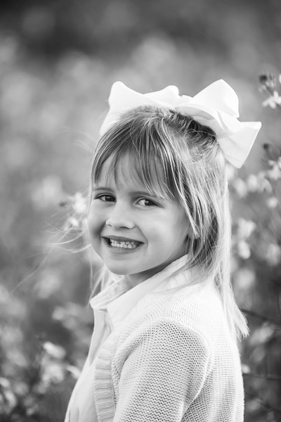 James Kids Spring Mini 2019_0018bw.jpg