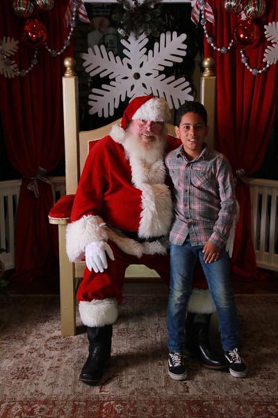 Santa Days-242.JPG