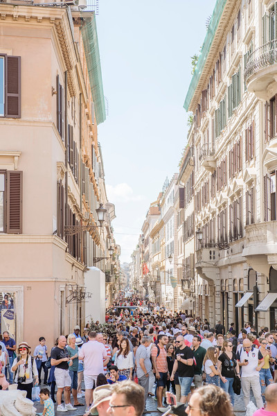 Roma2018-93.jpg