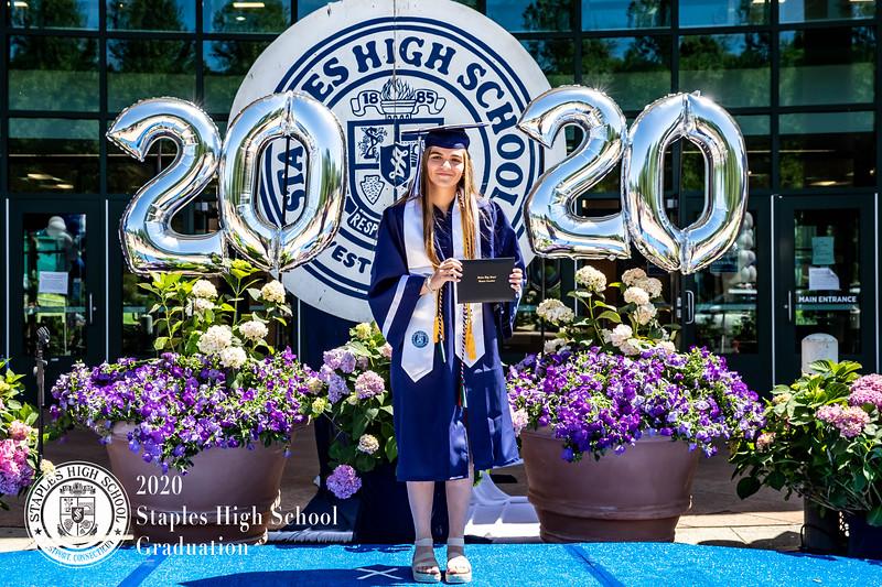 2020 SHS Graduation-0343.jpg