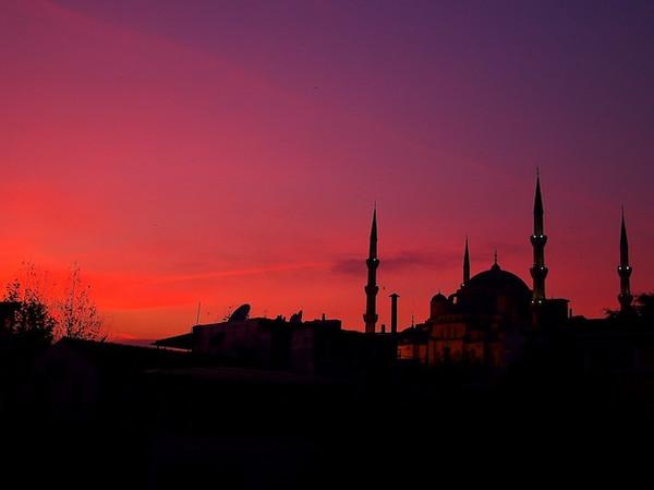 Istanbul sunset.jpg
