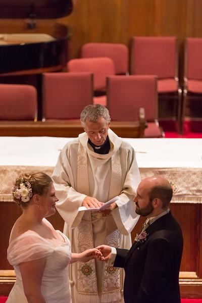 Mari & Merick Wedding - Ceremony-75.jpg