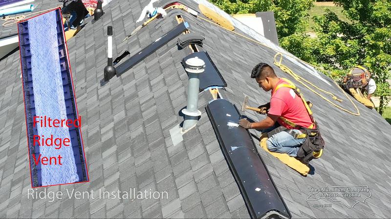 roof-replacement.00_03_21_08.Still022.jpg