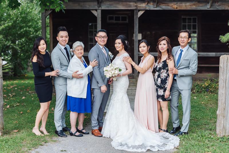 2018-09-15 Dorcas & Dennis Wedding Web-298.jpg