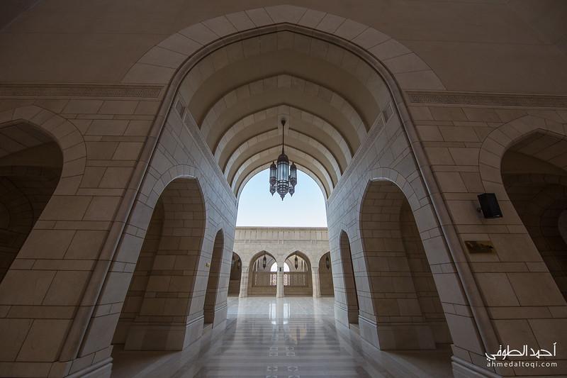 Oman (263).jpg