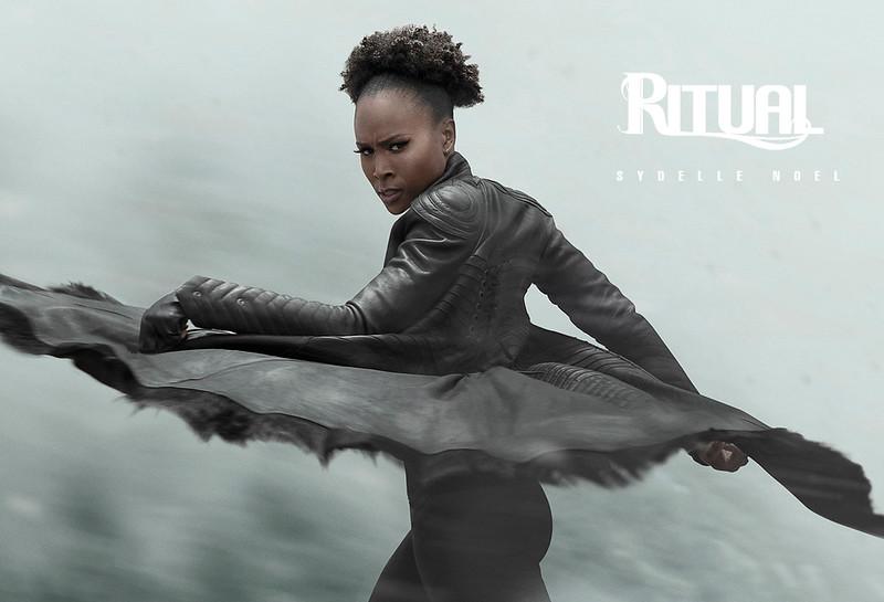 ritual03.jpg