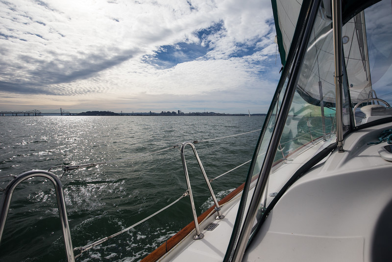 Sailing with Dave_ (30 of 86).jpg