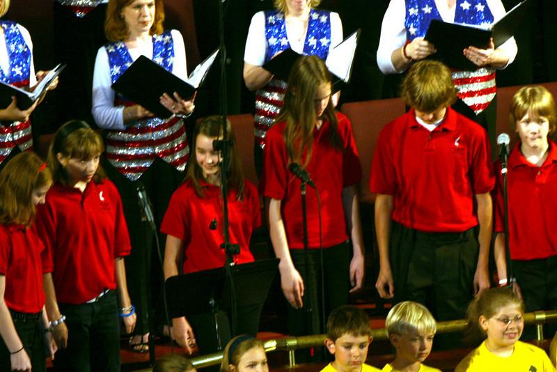 High School singers.jpg