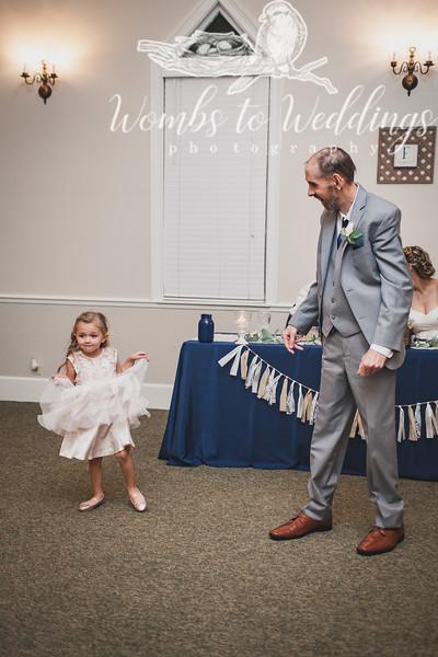 Central FL wedding photographer-3-34.jpg
