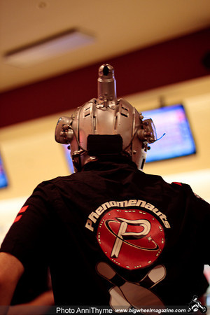 12-PunkRockBowling-Saturday-7268.jpg