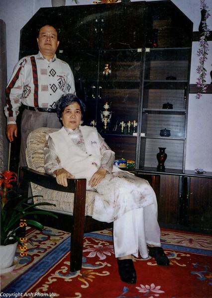 Ba Tan Visit 90s 31.jpg