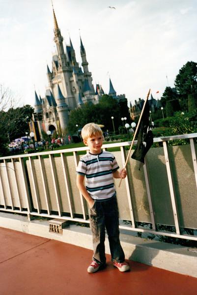 1989_January_Disney World_0008_a.jpg