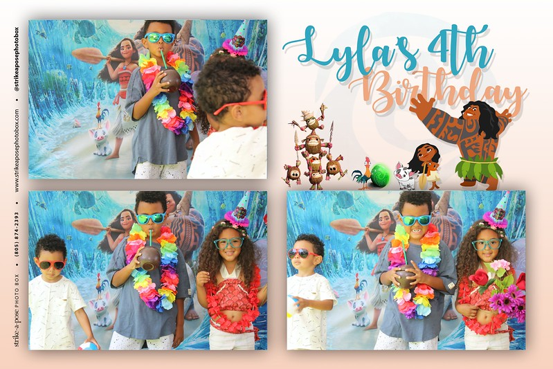 Lyla_4th_bday_Prints (18).jpg