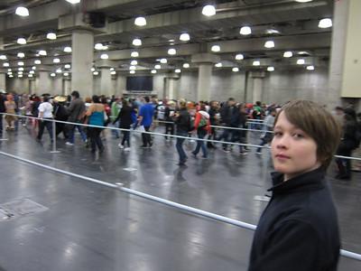 2011-ComicCon