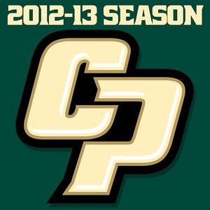 CP SPORTS 2012-13