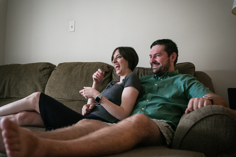 Beth and Mikes Engagement - 001.jpg