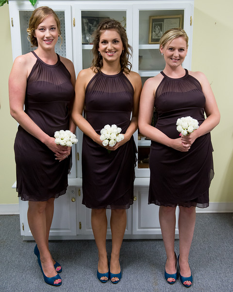 EDITS - Ryan and Lindsey Wedding 2014-434.jpg