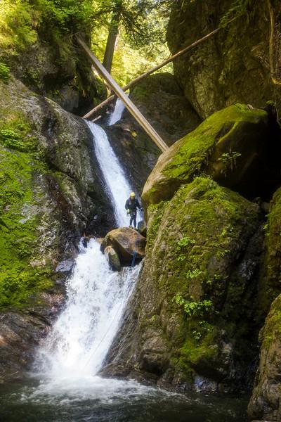 Canyoneering-8744.jpg