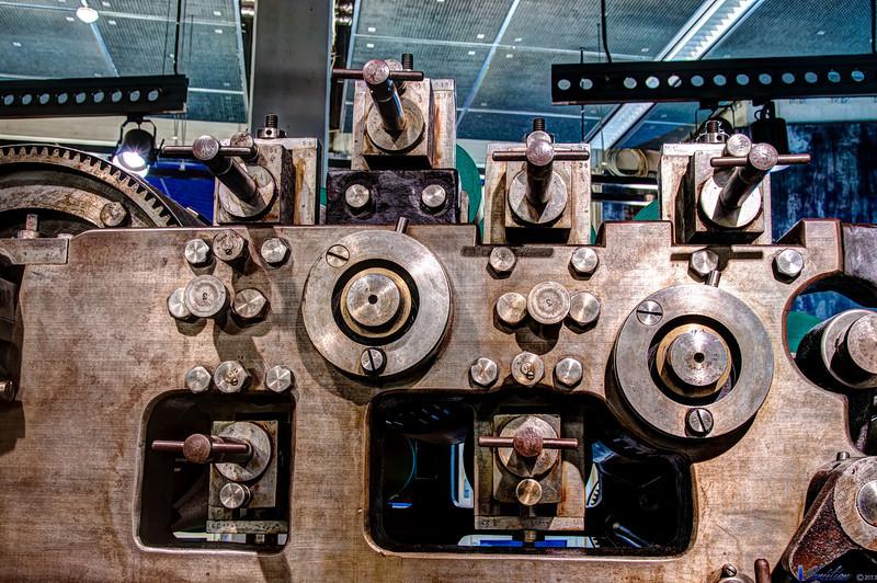 DSC_3002_3_4_5_6_fused-Druckmaschine.jpg