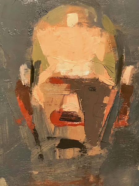 Joe Morzuch