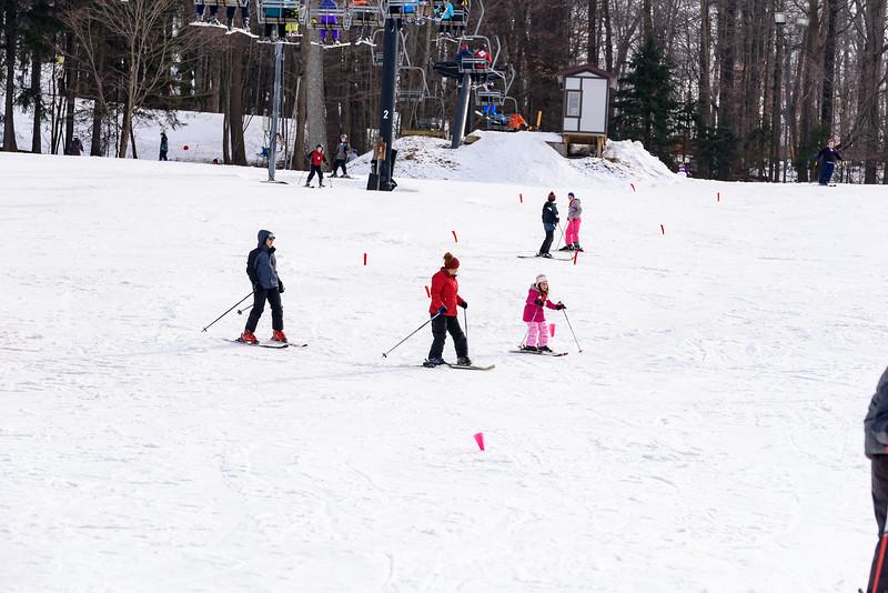 Snow-Trails_17-18_Mansfield-OH-5691.jpg