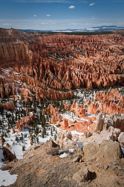 1004_Bryce_Canyon_27.jpg