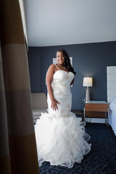 Darcel+Nik Wedding-170.jpg