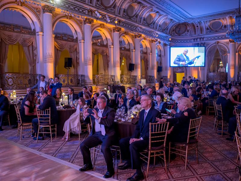 051217_4192_YBMLC Awards NYC.jpg