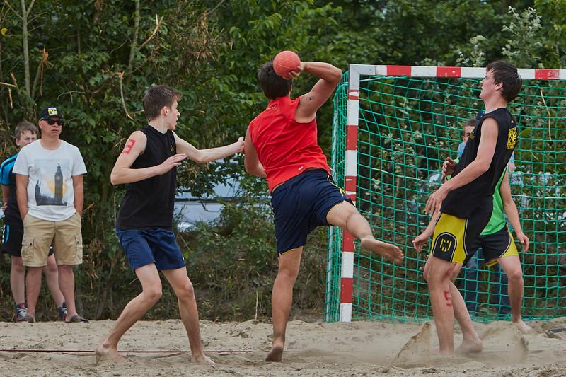 Molecaten NK Beach Handball 2015 dag 2 img 177.jpg