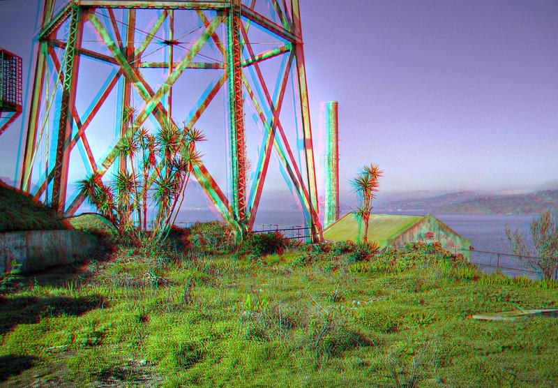 Alcatraz1208_073_L_4_L_5_L_6_L_7.jpg