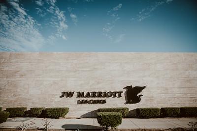Jw Marriot