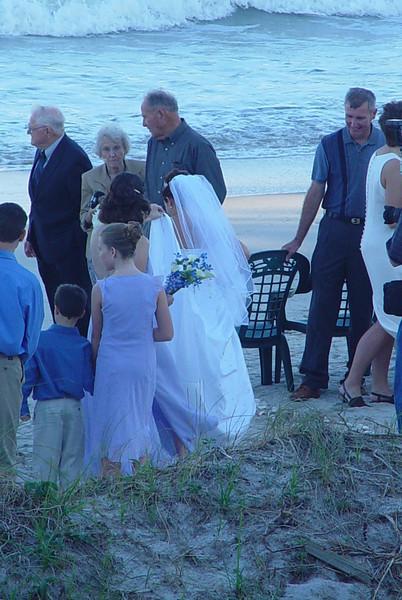 sunset_wedding_Norwood_Ave_032.jpg