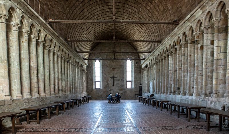 Mont Saint Michel Abbey-9830.jpg