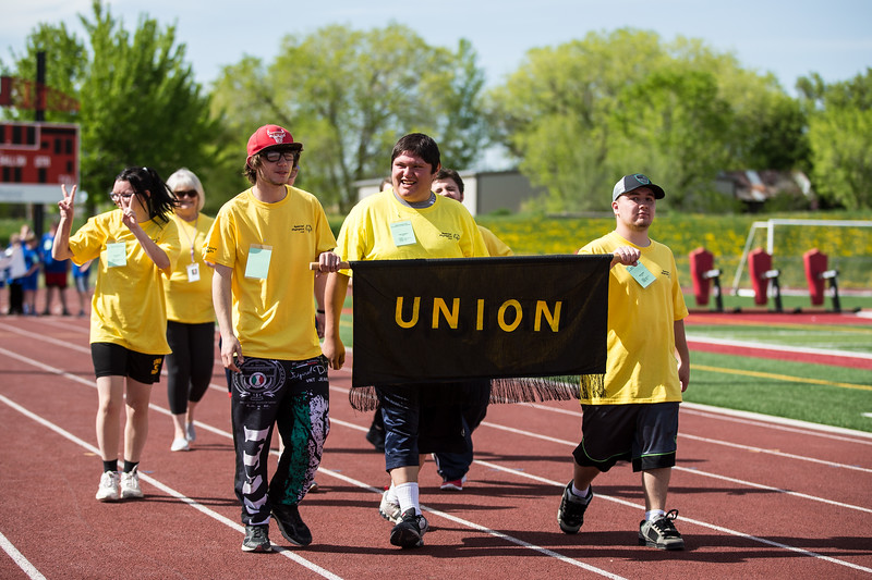 2019 Special Olympics Opening Ceremony_Lunch 39.JPG