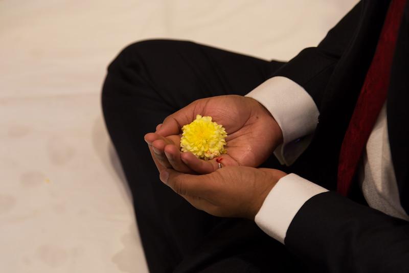 bangalore-engagement-photographer-candid-60.JPG